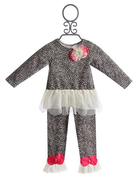 baby girl swing set 33 best images about designer children s clothes on