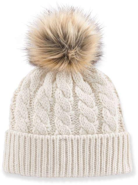 Pineaplle Maxmara بالصور قبعات شتوية لإطلالة مميزة هذا الشتاء lebanon