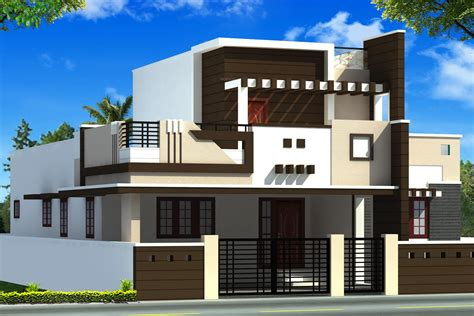 online home elevation design tool 2000 sq ft 2 bhk 2t villa for sale in sss shelters jaya