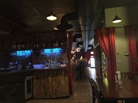 the pantry new ulm restaurant reviews phone number
