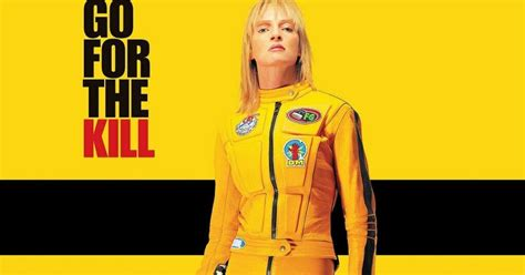 kill bill vol 1 2003 imdb my movie review imdb copyright kill bill vol 1 2003