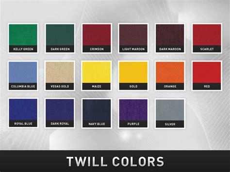 Decorative Kitchen Backsplash Tiles Gemini Color 28 Images Gemini Sun Sign Color Palette