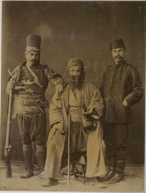 ottoman empire people pin by reza dalili on people of colors pinterest