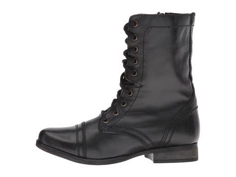 Steve Madden 7 by Steve Madden Troopa At Zappos