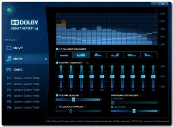 new dolby system looks to improve laptop sound | techhive