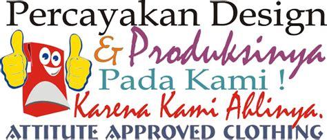 Teh Javana 1 Dus daftar harga percetakan berkwalitas murah 24 jam