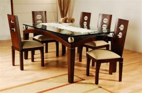 segunda muebles muebles de segunda mano