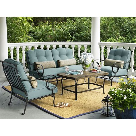 sear outdoor furniture patio sears patio cushions home interior design