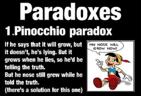 paradox the nine greatest paradoks 252852 uludağ s 246 zl 252 k galeri