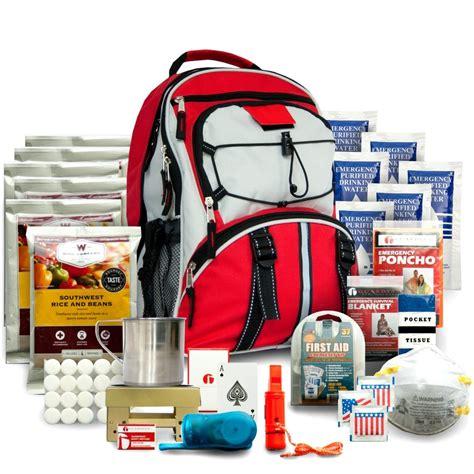 car emergency kit reviews upcomingcarshq