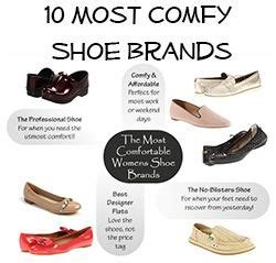 most comfortable shoe brands for men most comfortable shoes easy petite looks fashion