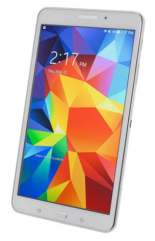 Hp Samsung Tab 4 8 Inci samsung galaxy tab 4 review 8 0 version xcitefun net