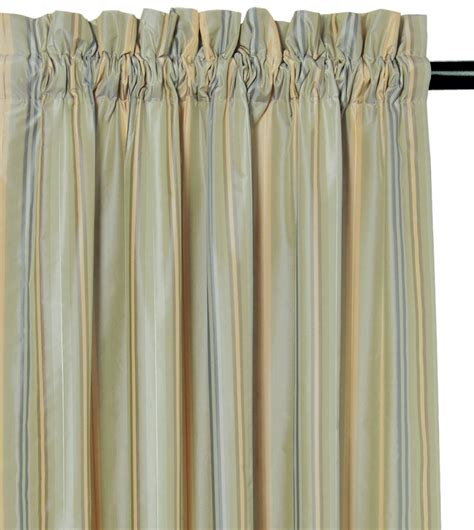 sea curtains luxury bedding by eastern accents camberly sea curtain panel