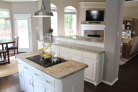 Best White Paint For Kitchen Cabinets Benjamin Moore Best White Kitchen Cabinets