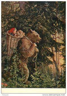 images  russian fairy tale  pinterest copper mountain baba yaga  russian folk