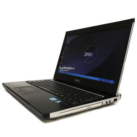 dell vostro 3450 i5 laptop r end 8 31 2019 5 54 pm myt