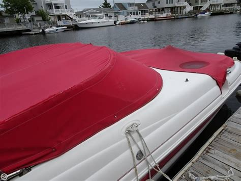 chaparral boat buy chaparral 232 sunesta buy used powerboat buy and sale