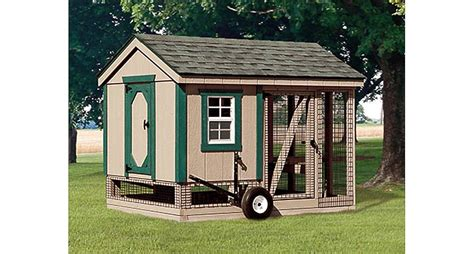 backyard chicken coop kit backyard chicken coop kit chicken coop models prefab chicken coop horizon structures