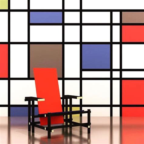 bauhaus interior best 25 bauhaus furniture ideas on bauhaus