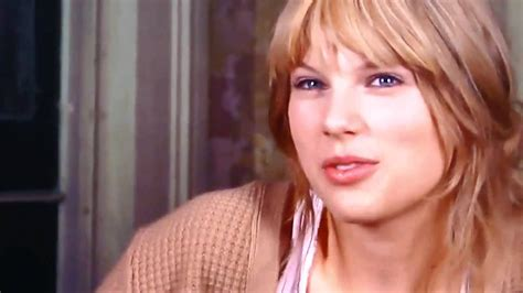 taylor swift back on december taylor swift back to december behind the scenes part 2