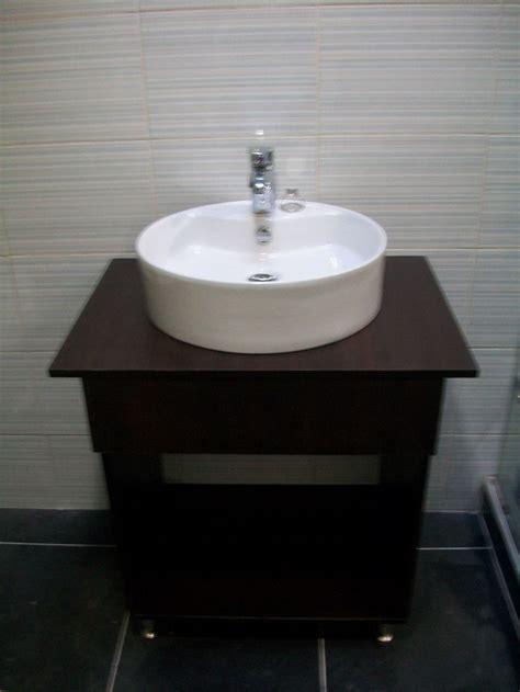 fabricado por campg arte y decoraci243n mueble de ba241o con