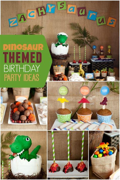 Tinkerbell Gift Wrap - sale deted dinosaur cute boy amp infants romper jumpsuit navy www macroplastic com