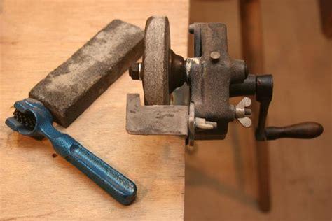 hand bench grinder antique bench grinder benches