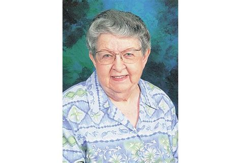 juanita ilene hinkle valka obituaries the daily herald