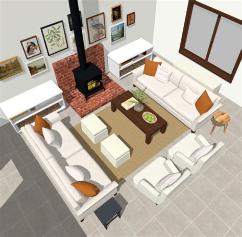 design your home online with room visualizer virtual room painter virtual room builder 100 design