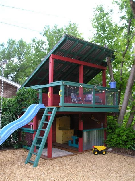 best backyard playsets 574 best swingsets images on pinterest backyard ideas