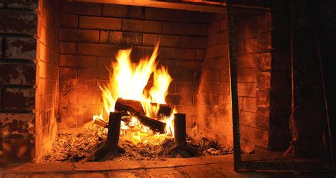Best Woods To Burn In Fireplace by What Type Of Wood Should I Burn In Fireplace Kansas City