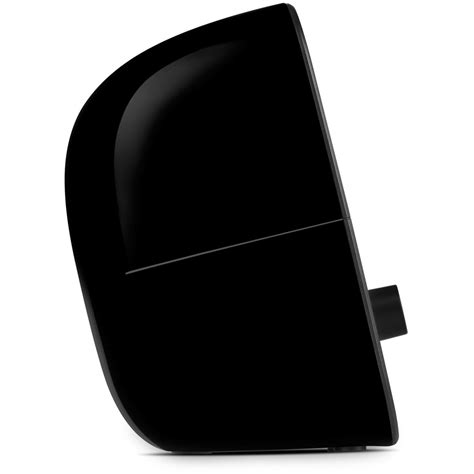 Edifier Speaker R12u edifier r12u black 2 0 stereo speaker system 2 0