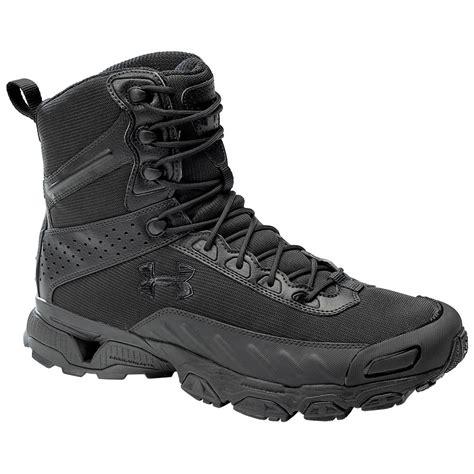 armour boots armour valsetz 7 quot tactical boots black free