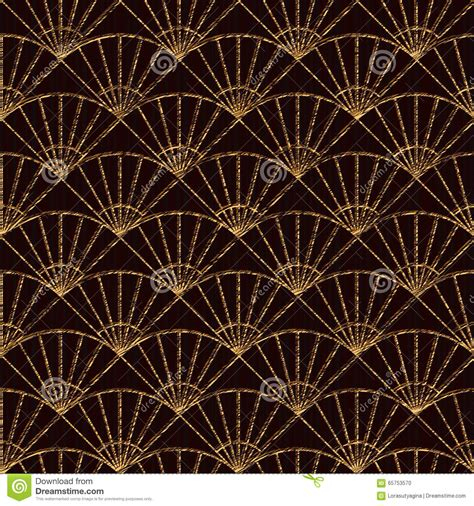 pattern based seamless pattern based on japanese sashiko motifs stock