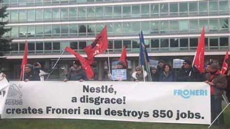 industria alimentare torino froneri sciopero generale dell industria alimentare di