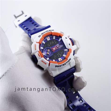 Jam Tangan Gc Guess Collect Ori Bm Best Quality harga sarap jam tangan g shock ori bm ga 400cs 7a putih biru