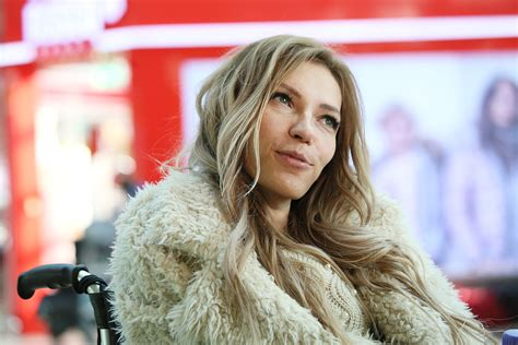 russian singer eurovision 2017 will russian singer be allowed into