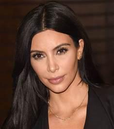 Barnes And Noble In Houston Kim Kardashian New Hair Revealed On Snapchat Today Com