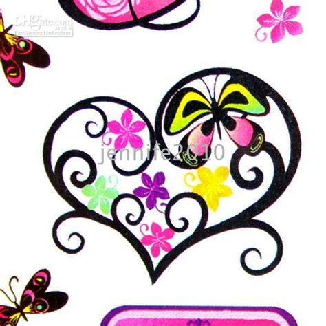bulk temporary tattoos wholesale temporary tattoos lawas