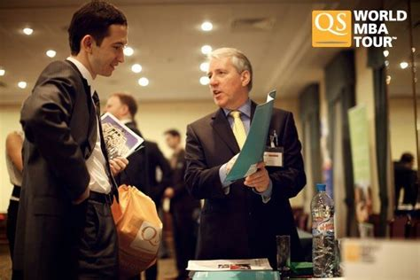 Qs Connect Mba Reviews by Topmba Qs Connect 121 Expat Club 174