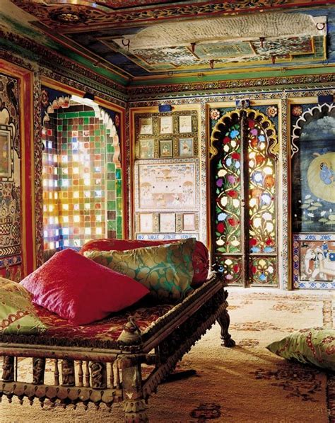 moroccan bedroom design 66 mysterious moroccan bedroom designs digsdigs
