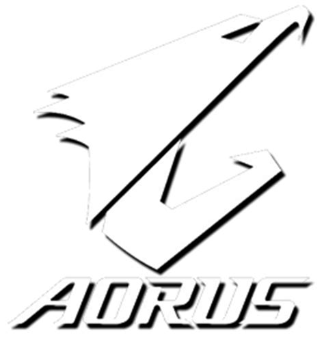 aorus gtx 1080 xtreme edition review introduction