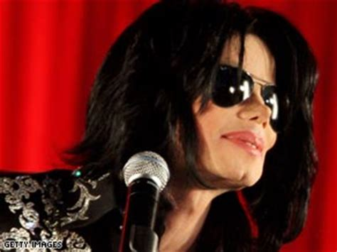 michael jackson sues to stop auction of property cnn