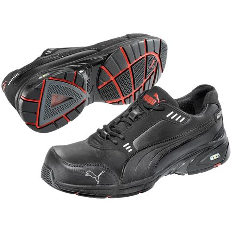 toe shoes s safety velocity sd low safety toe shoes
