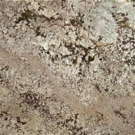 Granite Countertops Colors Home Depot by Stonemark Granite Color Sles Quotes