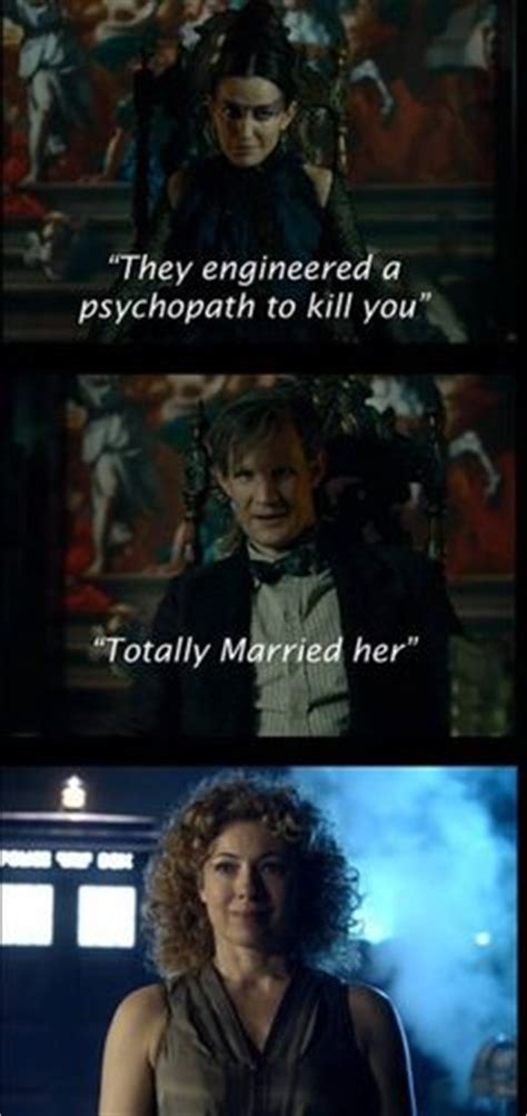 Meme Dr Who - doctor who meme on pinterest doctor who the doctor and
