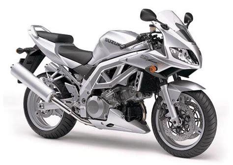 Suzuki Tech Info Suzuki Sv 1000 Technical Data Of Motorcycle Motorcycle