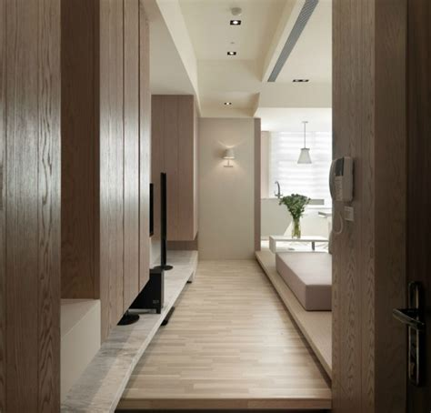studio apartment solutions small living super streamlined studio apartment