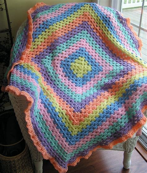 crocheted afghans 25 throws wraps and blankets to crochet books crochet baby toddler blanket afghan wrap square