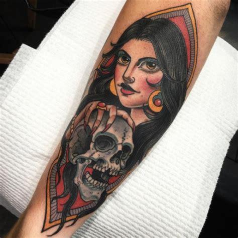 xam tattoo instagram tattoo inspiration 2017 xam tattooviral com your
